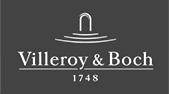 Villroy & Boch