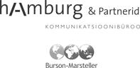 hamburg_BM_logo_EST_CMYK.indd