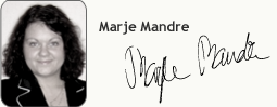 marje_mandre
